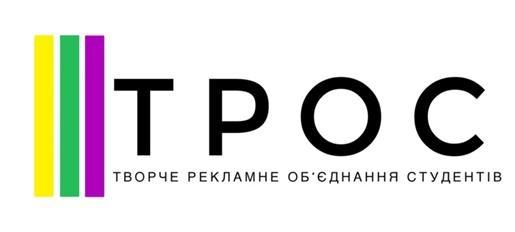 photo_2019-06-01_13-20-50